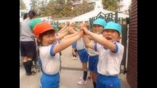 千葉県松戸市の東漸寺幼稚園の園生活を紹介します。東漸寺幼稚園は「思...
