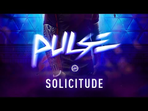 Pulse - Solicitude [Fusion 336]