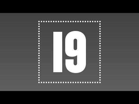 H.I. #19: Pit of Doom