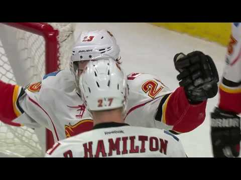 Calgary Flames vs Ottawa Senators | January 26, 2017 | Game Highlights | NHL 2016/17