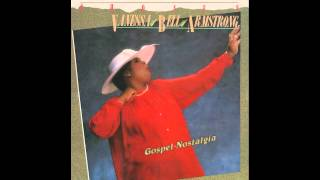 """Nobody But Jesus"" Full Version (1984) Vanessa Bell Armstrong"