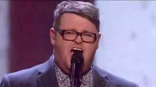 The Voice of Ireland S04E17 - Patrick Donoghue - Mama Knows Best