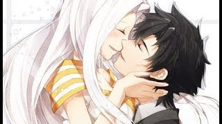 ТОП 5 Самых красивых и романтических аниме