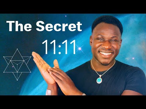 10 Signs Everything You Want To Attract Is On Its Way To You (Law of Attraction)