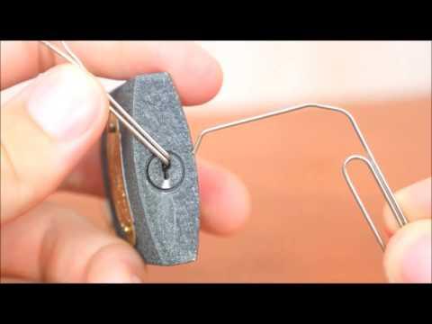 Basta con usar esta crema 1 vez, alisa de raíz hasta las puntas, cabello suave en segundos from YouTube · Duration:  6 minutes 5 seconds