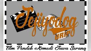 Video Jejiyodog Urip - Tabir Kepalsuan download MP3, 3GP, MP4, WEBM, AVI, FLV September 2018