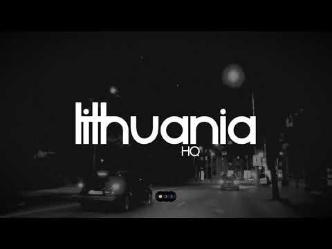 Dwin - LaLaLaLaLa (Gaullin Remix)