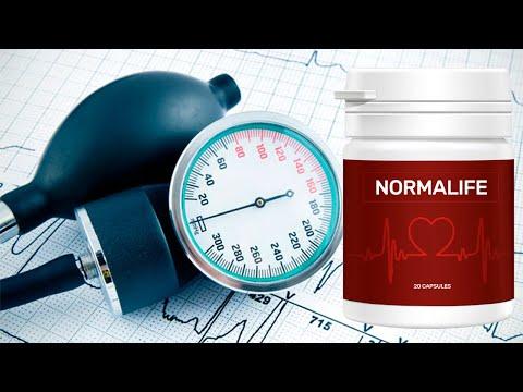 a só magas vérnyomásától harmadik fokú magas vérnyomás mi ez