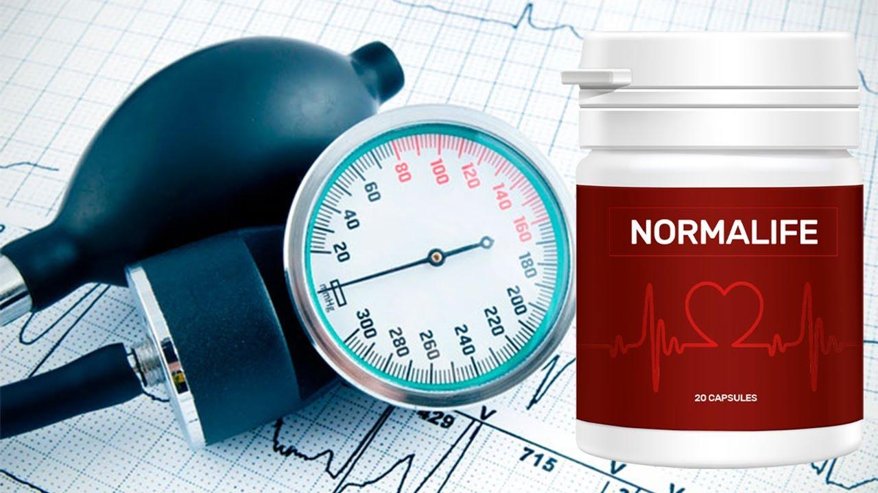 a só magas vérnyomásától hogyan lehet kombinálni a magas vérnyomás elleni gyógyszereket