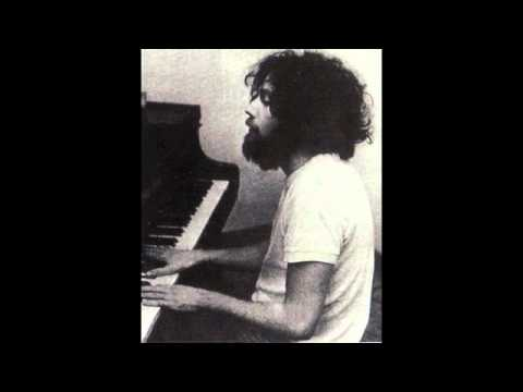 Bill Fay - My Eyes Open