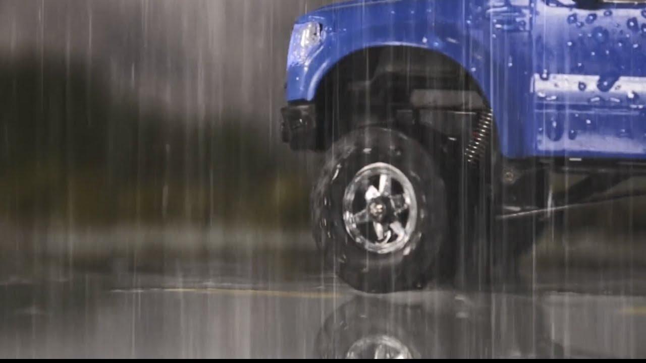 Allstate Car Insurance In Mechanicsville Va Trip Tribble