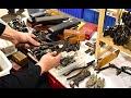 Антикварные инструменты / Antique Tools