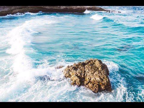Aruba 2017 Pt 1