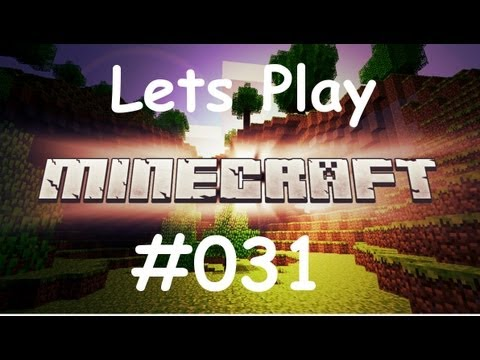 lets-play-minecraft-mittelalter-#031-(german)-das-geheime-arbeitszimmer