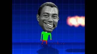 Super Mario and Super Luigi vs Weird Mario Brothers MUGEN Battle!!!