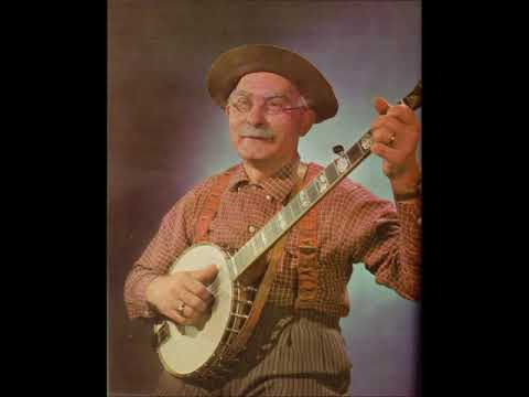 grandpa-jones---christmas-guest-(hee-haw-fame)-storytelling