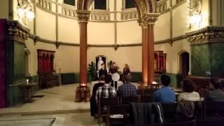 Artemisia Sings Rolandskvadet