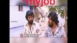 My life sutuas Tamil