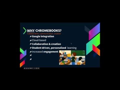 chromebook-implementation-tips-and-tricks---ctl-webinar