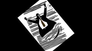 Fransk Dolkeparti - De mørke fyrsters spil (kort version)