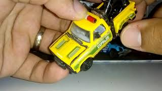 Fb Custom Hot Wheels So As Top Amigoshotwheels