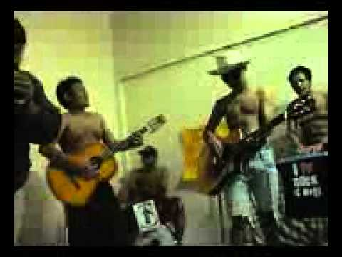Slank Krisis BBM The Tinja   YouTube