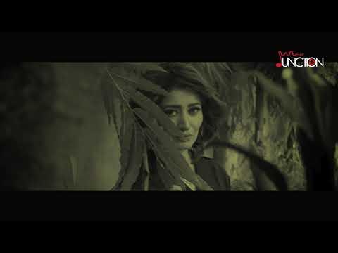 Shaaman Paiyan Tere Bina Singer Farhana Maqsood