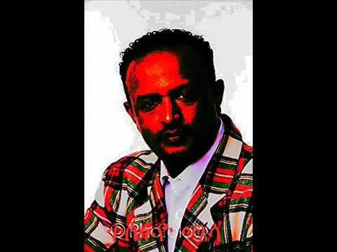 Tesfaye Chala New Mezmur # Yebelay #