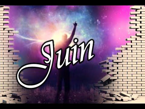 Download Prière de bénédiction pour le mois de JUIN