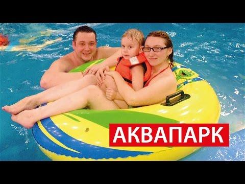 """Выставка """"Большой бал"""" в музее-заповеднике """"Царицыно""""из YouTube · Длительность: 3 мин29 с  · Просмотров: 179 · отправлено: 24.07.2013 · кем отправлено: Rossijskaya Gazeta"""