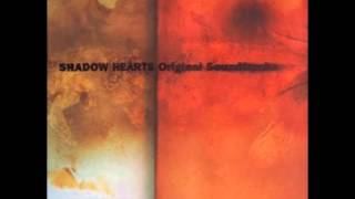 shadow hearts ost plus1   113   rejoicing ii asian parfait