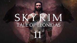 let s roleplay the elder scrolls v skyrim episode 11 the calling
