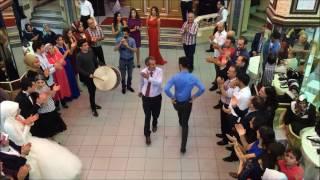 KARS Düğünleri Davul Zurnalı (Iğdır Barı) Resimi
