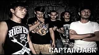 Video CAPTAIN JACK - BUKAN SAHABAT download MP3, 3GP, MP4, WEBM, AVI, FLV Maret 2018