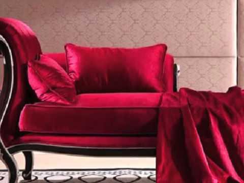 SAMU - Sofa