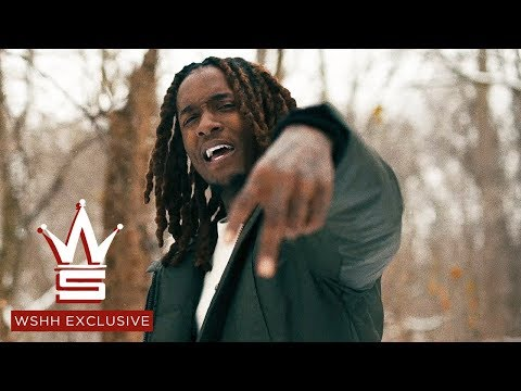 Cdot Honcho So Long (WSHH Exclusive - Official Music Video)