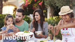 Relaxing Music for Eating Lunch, Dinner, Breakfast: Calm Soft Chill out Instrumental Eating Music