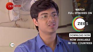 Joyee - জয়ী | Bangla Serial - Best Scene | EP - 418 | 6th Dec, 2018 | #ZeeBangla