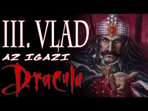Vlad Tepes az Igazi Drakula letöltés