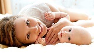 Поздравляю С Рождением Дочки!