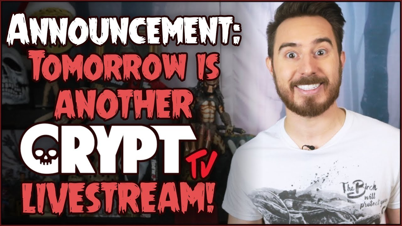 announcement-of-tomorrow-s-crypttv-livestream