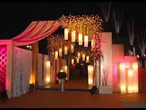 Wedding Resorts And Marriage Palace In Zirakpur, Mohali, Panchkula,  Haryana, Punjab 09888257857