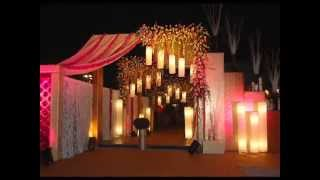wedding resorts and marriage palace in zirakpur, mohali, panchkula, haryana, punjab 09888257857