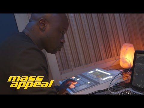 Rhythm Roulette: Havoc  Mass Appeal