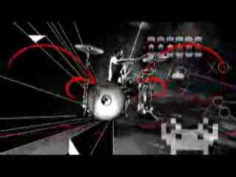 Superbowl XLII Pre-Game Remix