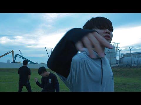 FullOutSquad   BTS 방탄소년단 'Save ME' Cover