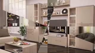 Видео обзор - журнальные столики от интернет магазина Мебельвозов.