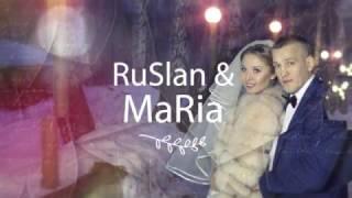 Фотограф на свадьбу Каменск-Уральский Руслан и Мария свадебный день