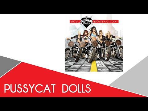 Jai Ho ! (You Are My Destiny) (Instrumental) - Pussycat Dolls ft. A. R. Rahman