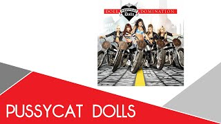 Jai Ho ! (You Are My Destiny) (Instrumental) - Pussycat Dolls ft. A. R. Rahman